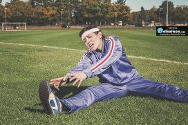 10 cosas que pasan cuando haces deporte ¡es de locos!