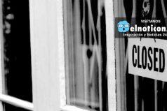 Siete de cada diez negocios en México cierran a los 5 años