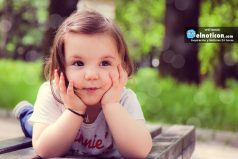 5 cualidades que debes inspirar en tus hijos para que sean emprendedores