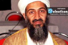 Las declaraciones del hijo de Osama Bin Laden en contra de Estados Unidos