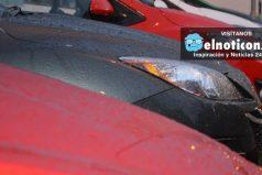 La crisis en el sector automotor, en mayo solo se vendieron 253 carros en Venezuela