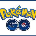 La aplicación Pokémon Go es sensación en Estados Unidos
