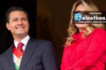 El presidente Enrique Peña Nieto pidió perdón por la compra de la 'Casa Blanca' en México