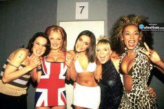 ¿Fuiste fan de las Spice Girls? ¡Así lucen 20 años después de darse a conocer!