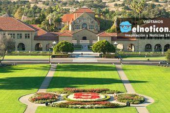Estas son las mejores universidades de Estados Unidos según Forbes