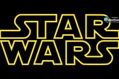 La sorpresa de estos fans al darle una serenata al compositor de la banda sonora de Star Wars