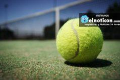 Así fabrican las pelotas de tenis