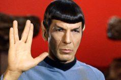 ¿Recuerdas Viaje a las estrellas o Star Trek? ¡8 curiosidades de locura!