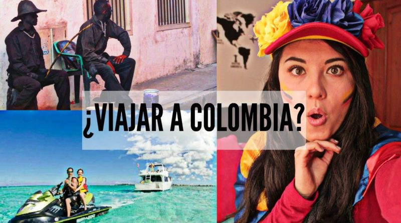 10-razones-para-no-viajar-a-Colombia