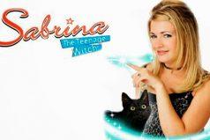 ¿Recuerdas a Sabrina? 7 secretos de la Bruja adolescente ¡Quedarás aterrado!