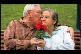 10 consejos para un matrimonio feliz