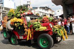 ¿Recuerdas estos carros? Marcaron la historia de todos los colombianos!