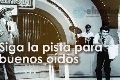 ¿Los recuerdas? Los mejores programas concurso de Colombia ¡Nos encanta recordar!