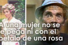 El vídeo que le rinde homenaje a Don Ramón y sus enseñanzas ¿Lo recuerdas?