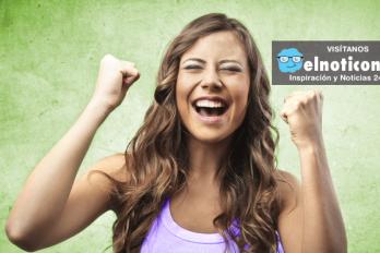 9 razones para invertir tu dinero en un CDT ¡No lo dejes debajo del colchón!