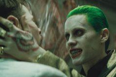 """La furia que las malas críticas de """"Suicide Squad"""" desataron entre los seguidores de la película"""