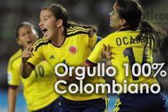 ¡Like si apoyas a nuestras Chicas Superpoderosas!