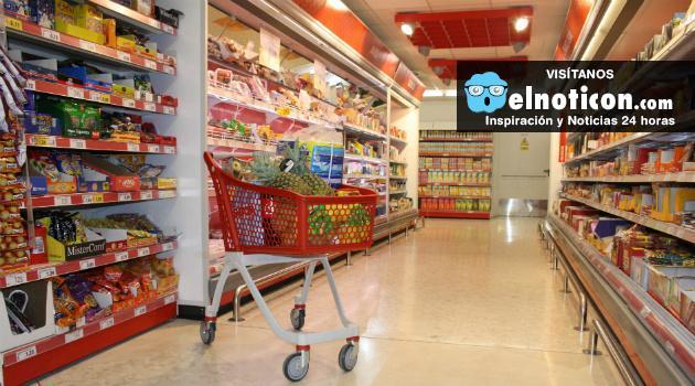 Venezuela: una familia con 5 miembros necesita 18 salarios mínimos para hacer mercado