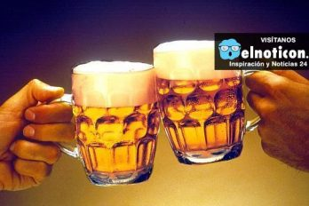 Colombianos gastan al año 21,1 billones de pesos en cerveza