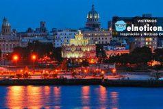 Aumenta el turismo de Estados Unidos hacia Cuba