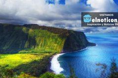 Cinco lugares en Estados Unidos que todo turista debería visitar ¡Son increíbles!