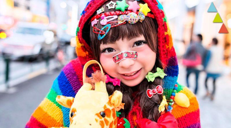 Las-tribus-urbanas-más-raras-de-Japón