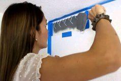 Ideas fáciles y económicas para decorar tus paredes ¡Nos encanta el hogar!