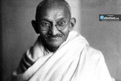 10 frases de Mahatma Gandhi que te inspirarán a hacer el bien ¡Maravillosas enseñanzas!