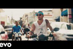 El vídeo de Maluma que tiene más de 7 millones de visitas ¡Increíble lo logró en 4 días!