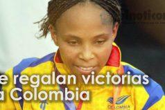 Like si te sientes orgulloso de nuestros boxeadores ¡Ejemplo de disciplina y gran corazón!