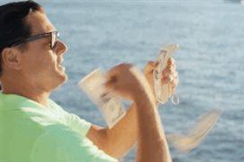 5 formas efectivas de obtener ganancias con tu dinero