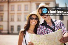 Viajar es la respuesta no importa cuál sea la pregunta ¡destinos en Colombia a buen precio!