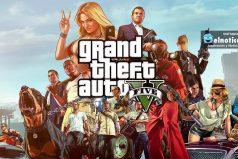 La periodista que confundió trucos del videojuego Grand Theft Auto con códigos secretos del golpe de estado en Turquía