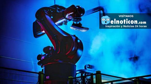 Adidas abrirá en 2017 su primera fábrica robotizada en EE.UU