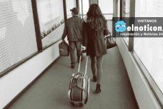 Profesionales venezolanos están migrando a Estados Unidos, España y Portugal