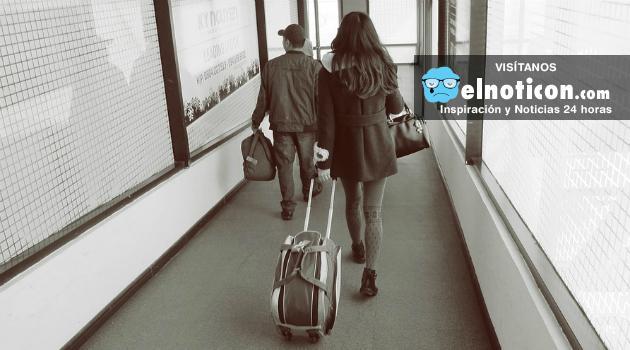 Profesionales venezolanos están migrando a Estados Unidos, Espana y Portugal