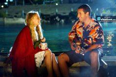 10 cosas que solo harás con el verdadero amor de tu vida
