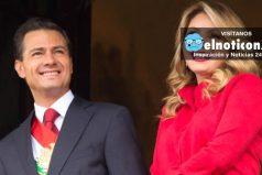 Un nuevo escándalo de la primera dama de México, ahora por un apartamento de lujo en Miami