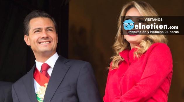 Un nuevo escándalo de la primera dama de México por un apartamento de lujo en Miami