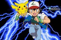 Los 10 Pokémons que realmente existen en la naturaleza