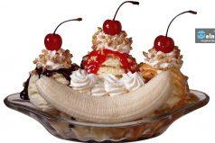 Los plátanos podrían desaparecer en 10 años ¡Que terrible noticia!