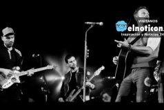 Coldplay estrena video musical grabado en Ciudad de México