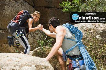7 regalos extremos que puedes darle a tu pareja ¡Mucha diversión y adrenalina!