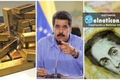 Expertos señalan que la prioridad de Venezuela es pagar deudas externas y no atender la escasez