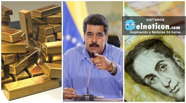 Expertos senalan que la prioridad de Venezuela es pagar deudas externas y no atender la escasez