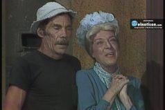 La VERDADERA historia detrás de Don Ramón y la Bruja del 71 ¡De infarto!