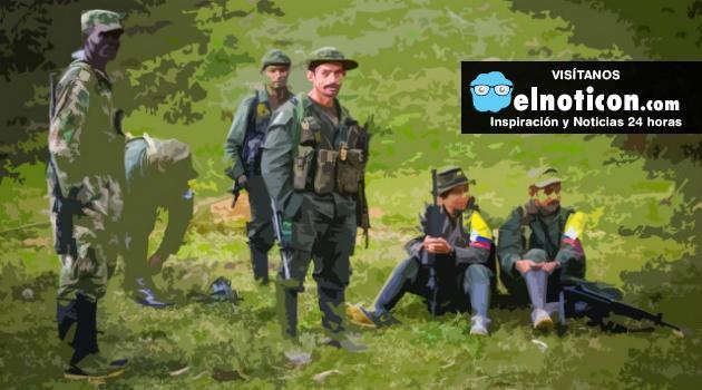 Inician la visita de guerrilleros a las zonas veredales en el Meta