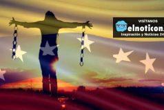 Venezuela es el segundo país más inseguro del planeta en 2016