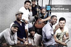 Herencia de Timbiquí y su música que te llenará de orgullo colombiano ¡Me encanta!