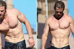 Razones para confirmar que Chris Hemsworth es el hombre perfecto